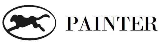 珠海市派特尔科技股份有限公司